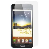 Tempered Glass For Infocus M350