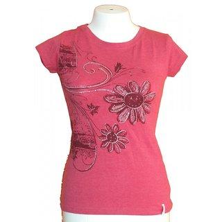 Soft Cotton T Shirt girls