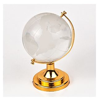 Fengshui Globe