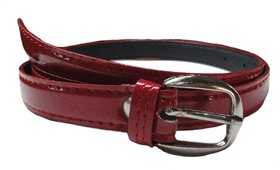 ladies belts for ladies and girls