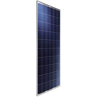100Watt  12V Solar PV module/Solar Panel By Rambans