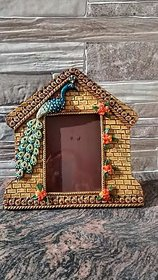 Handmade decorative items