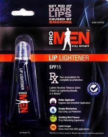 Promen-Replenishing Lip-Lightener For Smokers