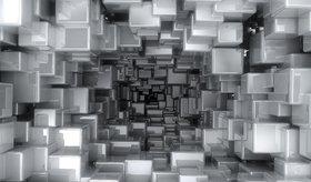 Illusion-05