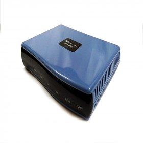 AudioCodes 2 Ports FXS VOIP Gateway