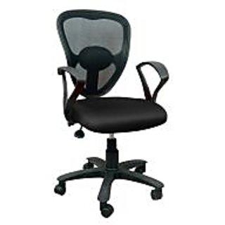 Buy Revolving Chair Online Get 13 Off