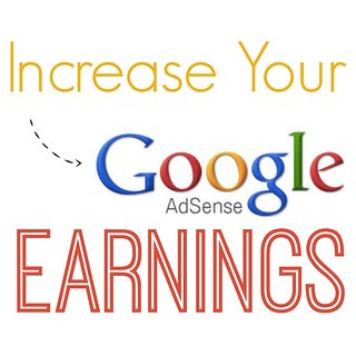 Google Secret with AdSense Revenue with Free 850 PLR Articles for your website