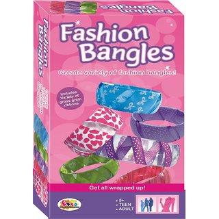 Ekta Fashion Bangles