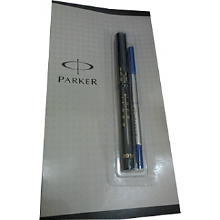 Parker Beta Roller Pen Exclusive 2013 Edition