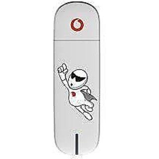 Huawei K4203i 3G USB Modem Data Card 21 1 Mbps Unlocked
