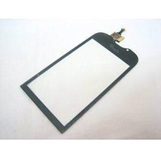 Original Touch Screen Digitizer Glass For Htc Mytouch 4G Black