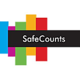 Mobile Recharge & DTH SafeCounts Retailer ship