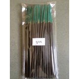 Incense Stick - Pure Gugal Agarbatti 100 Gram
