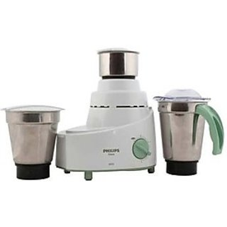 Philips HL1606/03 Mixer Grinder