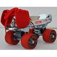 Jonex baby roller skate