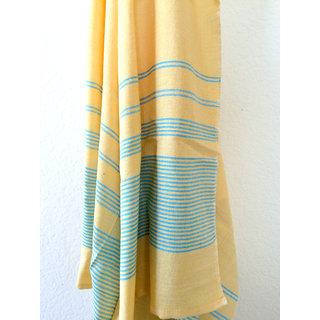 stole NVS 27(dupatta or scarf)