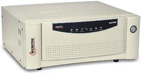 900 Microtek UPS EB