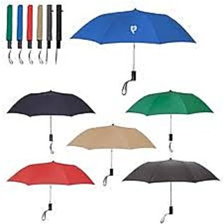 UMBRELLA (two fold umbrella)