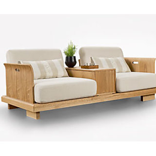 New designs of beautiful living room sofa, leather sofa, corner sofa and  section