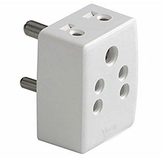 3 PIN Multiplug (set of 10)