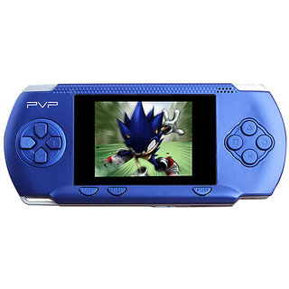 PVP TV Game Console Handheld