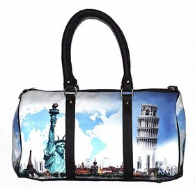 Traveller Bags