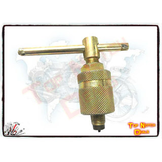 MAGNET PULLER FOR PULSAR 150cc/180cc , DISCOVER (GARAGE TOOLS, WORKSHOP  TOOLS)