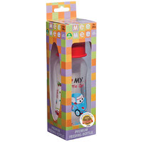 Mee Mee Premium Feeding Bottle (250 ml)