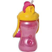 Mee Mee Straw Sipper Cup