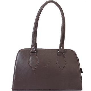 SkyWays Women's Handbag