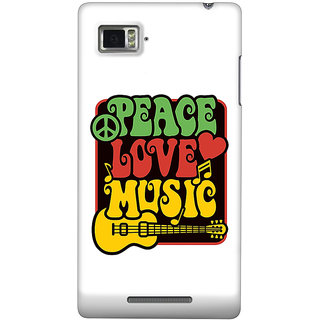 0401c606e Buy The Fappy Store Peace