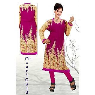 indian bollywood printed dress