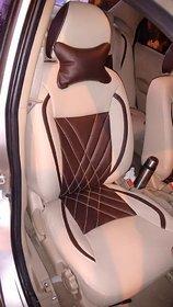 Mahindra Xuv500 Car Seat Covers