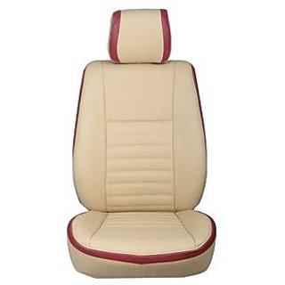Hyundai Creta Car Seat Covers