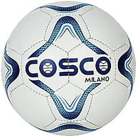 Cosco Milano Football size-4