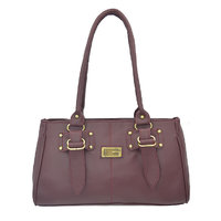 Lady Queen Shoulder Bag