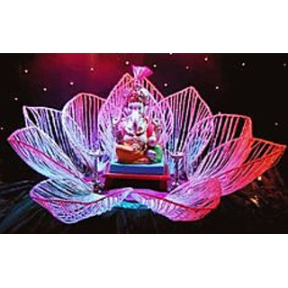 buy ganpati decoration ideas for home on ganesh online get 0 off