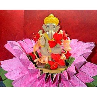Ganesha Makhar