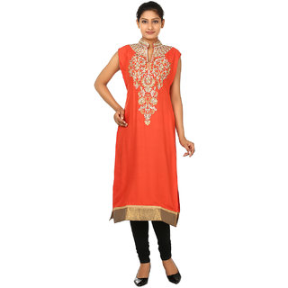 fpc creations beautiful women's kurti