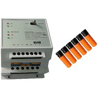 Automatic Water Level Controller For Starter Type Motor Pump/ Submersible pumps