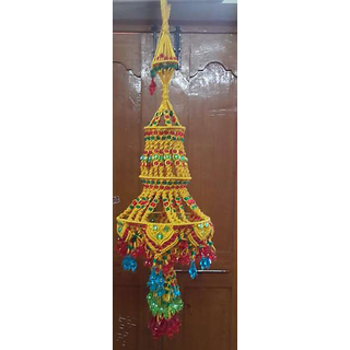 jhumar macrame thread buy jhumar macrame thread online at