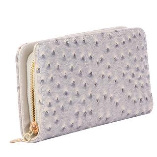 SkyWays Women's Hand Wallet