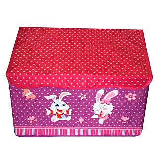 Muren Foldable Storage Box