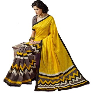 Bestselling Sarees