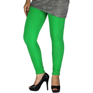 Aaroban Leggings