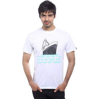 Bhashan T-shirts