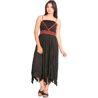 100 rayon designer dress.(ssf20)