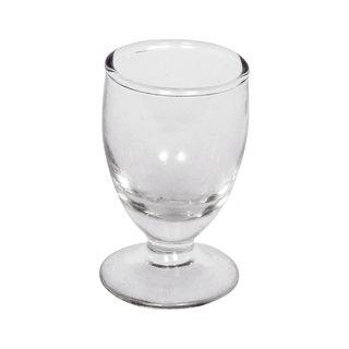 Yuvi Takila Glass 5 PCS Set