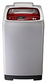 Samsung WA62H3H5QRP 6.2 Kg Fully Automatic Top Loading Washing Machine