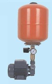 Peripheral Booster Pump